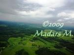 (C) Madars M.P1070245